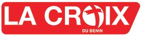 Logo-la-Croix-grand