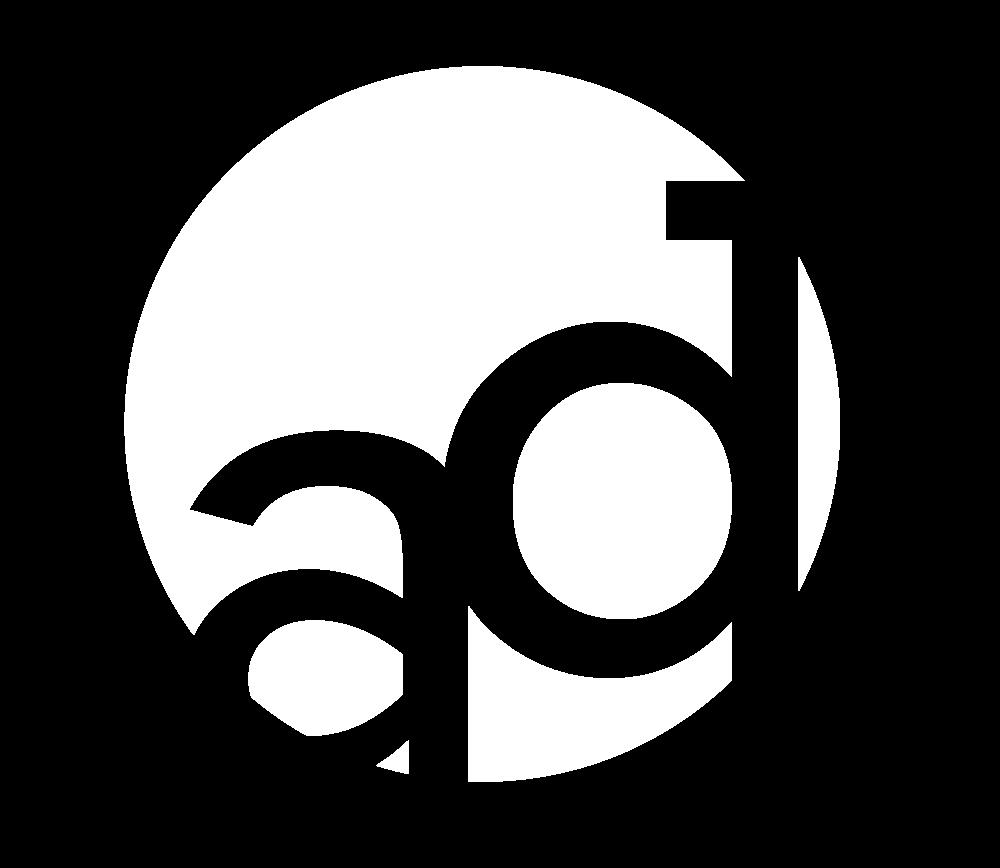 Logo Atelier2design