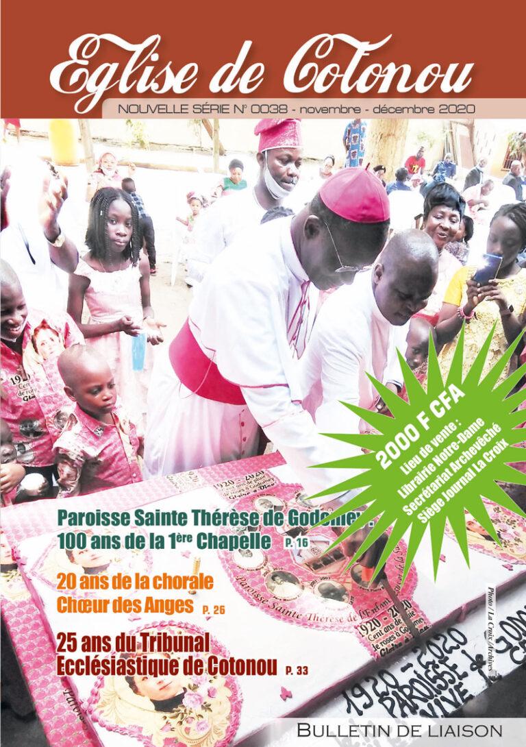 Une-Eglise-de-Cotonou
