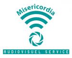 audio-visuel-logo